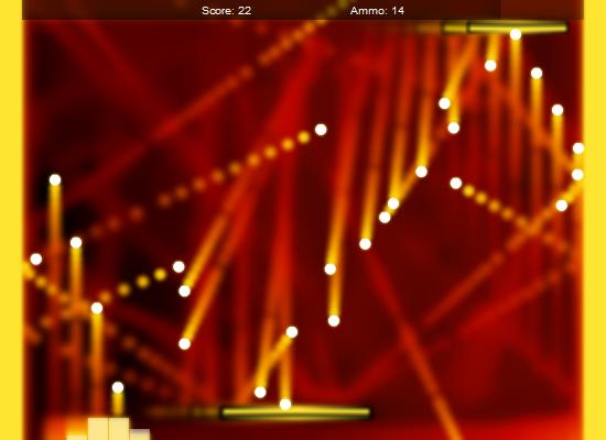 Pwong 2 Screenshot