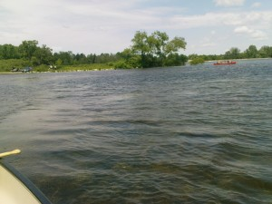 Ufer.